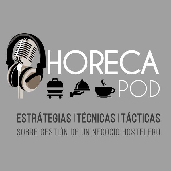 HorecaPod