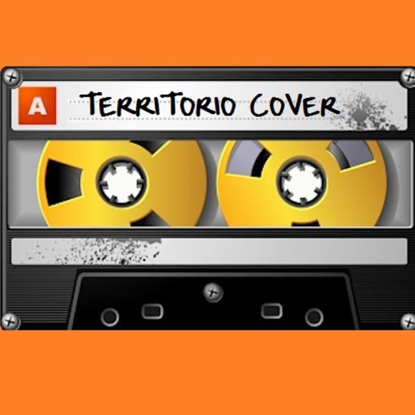 TERRITORIO COVER