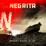 Lagu Negrita - Desert Yacht Club MP3 - AWLAGU