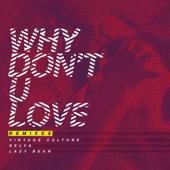 Why Don't U Love (Cat Dealers Remix)
