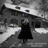 Laura McDonald - Can't Find My Way Home Grafik