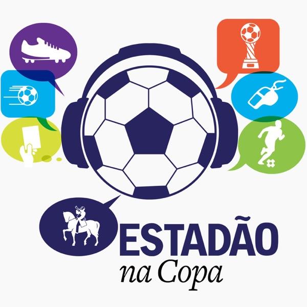 Estadão na Copa