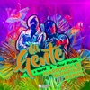 Mi Gente (Hardwell & Quintino Remix) - Single, J Balvin, Willy William, Hardwell & Quintino
