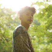 まだ僕は… - WOOYOUNG (From 2PM)