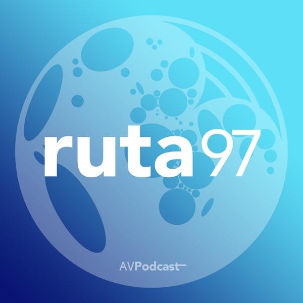 Ruta 97