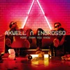 More Than You Know, Axwell Λ Ingrosso