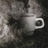 EXO - Universe – Winter Special Album, 2017  artwork
