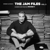 The Jam Files, Vol. 3