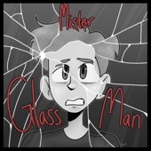 Mister Glassman - Scotty Sire