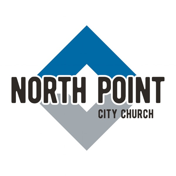 North Point City Church Podcast