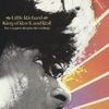 King of Rock & Roll: The Complete Reprise Recordings, Little Richard