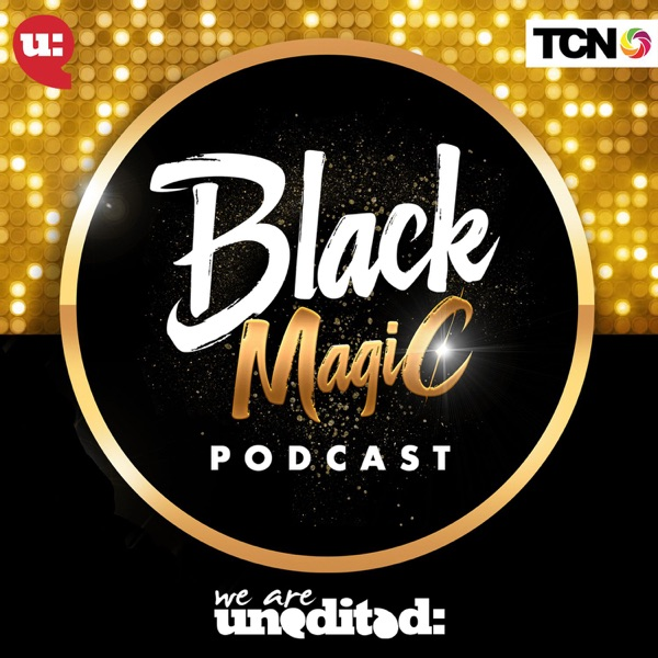 Black Magic Podcast