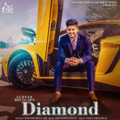 [Download] Diamond MP3