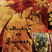 Collection of Sadness - Project La