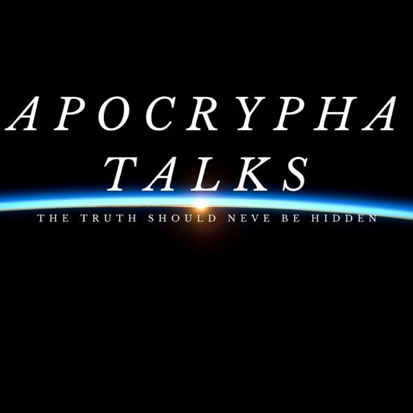 Apocrypha Talks