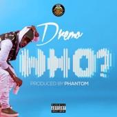 Who - Dremo