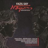 Nazım Oratoryosu (Live)