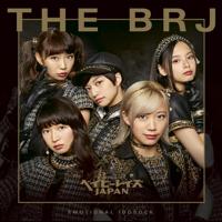 THE BRJ - EP