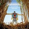 These Days R3hab Remix feat Jess Glynne Macklemore Dan Caplen Single
