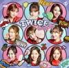 Candy Pop - TWICE