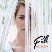 Acasa - Feli
