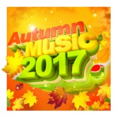 Разные артисты - Autumn Music 2017 обложка