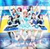 TVアニメ『ラブライブ!サンシャイン!!』2期 オリジナルサウンドトラック「Journey to the Sunshine」