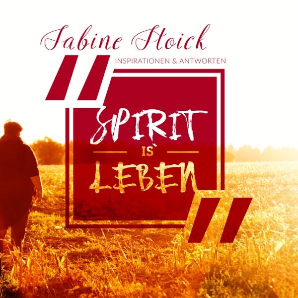 Spirit ist Leben