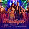 """Mundiyan (From """"Baaghi 2"""") - Navraj Hans, Palak Muchhal, Sandeep Shirodkar & Panjabi Mc"""