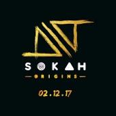 Sokah (feat. Len Boogsie Sharpe & Mungal Patasar) - Nailah Blackman
