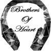 Brothers of Heart