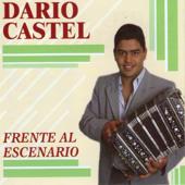 Presiento Que Te Perdí - Drio Castel