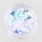 Sunshine - EP
