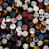 There Is Love in You (Expanded Edition), Four Tet