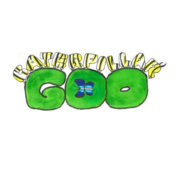 Caterpillar Goo