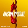 Banx & Ranx & Ella Eyre... - Answerphone