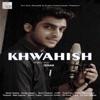Khwahish