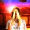 Vulcano (Radio Edit) - Single