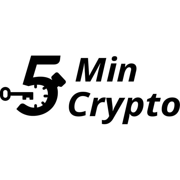 5 Min Crypto