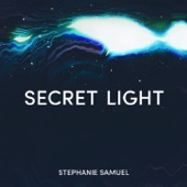 Secret Light - EP