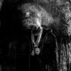 Blessings (Extended Version) [feat. Drake & Kanye West] - Single, Big Sean