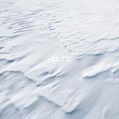- 22.7°C