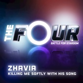 [Download] Killing Me Softly With His Song (The Four Performance) MP3