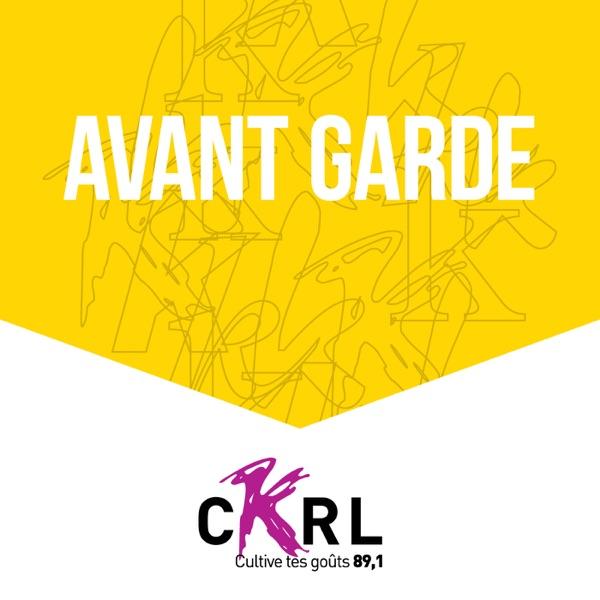 CKRL : Avant Garde