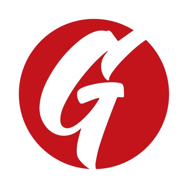 Generation Church Podcast