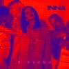 Nirvana - Single, Inna