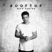 Rooftop - Nico Santos