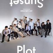 Download SEVENTEEN - Thanks