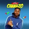 Chanuzo - Single