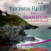 Der verbotene Liebesbrief - Lucinda Riley